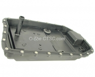 Oil Pan with integrated filter for 6HP19/21